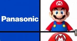 Mario i Sonic nie zawsze się lubili