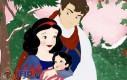 Rodzicielstwo w Disneyu