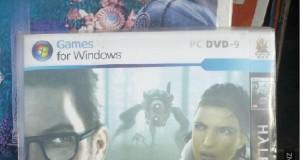 Potwierdzono Half-Life'a 3!