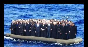 Dalej zapraszajcie imigrantów do swoich krajów