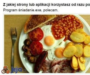 Śniadanie.exe