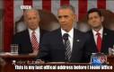 Dzięki, Obama!