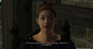 Wszyscy kochają psy, prawda?