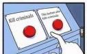 Którą opcję wybrać?