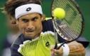 Tenis, gra w której trudno o pokerową twarz