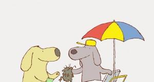 Psie przysmaki