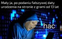 Hakur