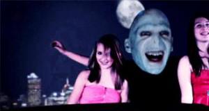 Voldemort ma więcej lasek od ciebie