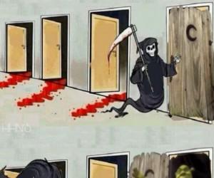 Tego mema nie zabije