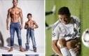 Typowy Ronaldo