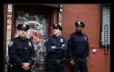 W USA kandydat do policji może zostać odrzucony z powodu zbyt wysokiej inteligencji