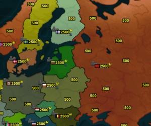 Soviet Union Stronk