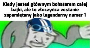 Potęga memów