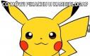 Co mówi Pikachu u kardiologa?