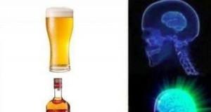 Co piją prawdziwi Słowianie