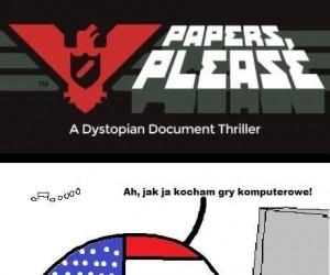 Dokumenty, poproszę