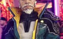Cosplay idealny: Borderlands 3 Zane
