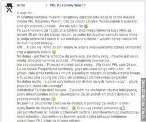 Polska kultura