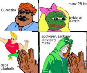 16 lat mem