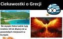 Ciekawostki o Grecji