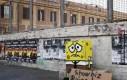 Spongebob na bruku
