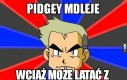 Logika w Pokemonach