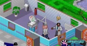Medycyna XXI wieku