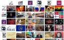 Polskie partie polityczne oczyma innych partii politycznych