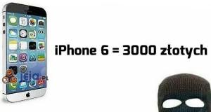 Sam rozwiąż równanie!