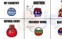 Poznaj Grecje