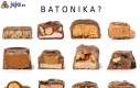 Batonika?