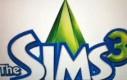 Logika w Simsach