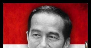 Prezydent Indonezji, Joko Widodio zaostrzył kary dla pedofilów