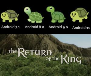 Powrót króla