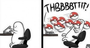 Obecna sytuacja w internetach