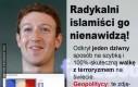 Kolejny pomysł Zuckerberga...