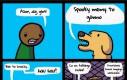 Zły pies