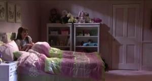 Gdy w Twojej szafie ukrywa się Smash Mouth