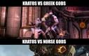 God of War i jego przyszłe odsłony