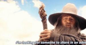 Skrócona wersja Hobbita