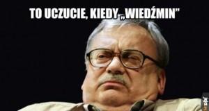 Problemy Andrzejka
