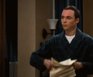 Gdy kujesz do egzaminu jak opętany, a potem okazuje się, że nie zdałeś...