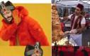 W sumie w jednym i drugim chodzi o nadziewanie mięsa na pal
