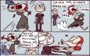 Z życia Geralta