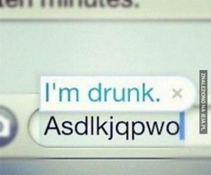 Tak powinien działać słownik w telefonie