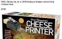 Drukarka do sera to znacznie większe osiągniecie