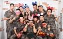 Koreańscy żołnierze...