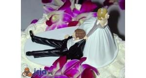 Tort ślubny