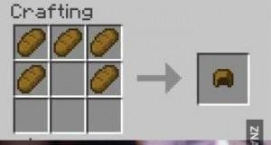 Mam chlebowy hełm!