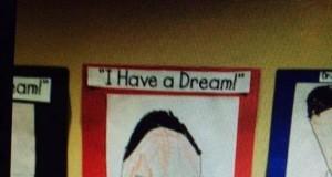 Mieć marzenia